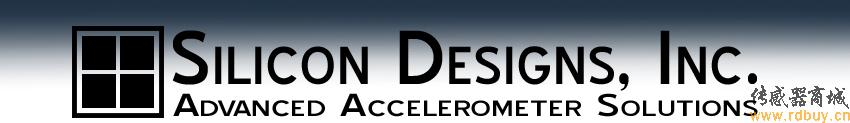 silicon designs lnc. logo
